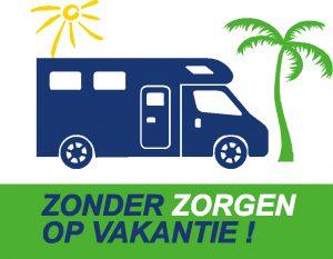 Camper service Tiel Gelderland